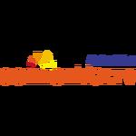 Logo von sonnenklar.TV Reisebüro R&S Reisemarkt