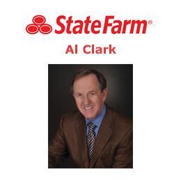 Al Clark Net Worth