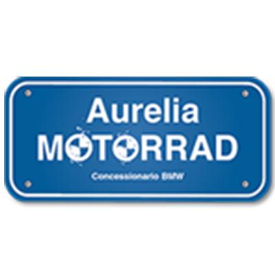 Aurelia Motorrad