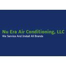 Nu Era Air Conditioning - Kapolei, HI - Heating & Air Conditioning