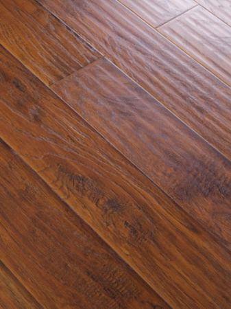 Direct Hardwood Flooring LLC image 3