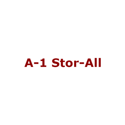 A-1 Stor-All