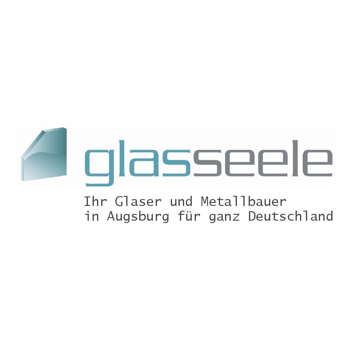 glas seele GmbH Neusäß