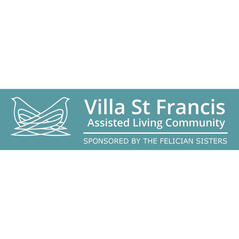 Villa St. Francis