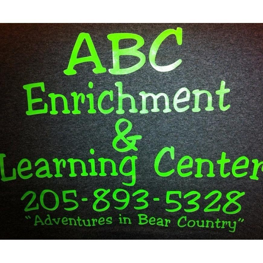 Abc Enrichment and Learning Center