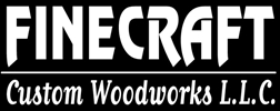 FineCraft Custom Wood Works