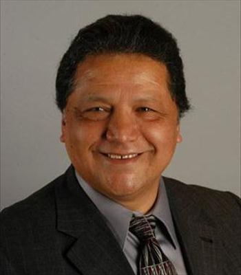 image of Allstate Insurance Agent: Alfonso E Padilla