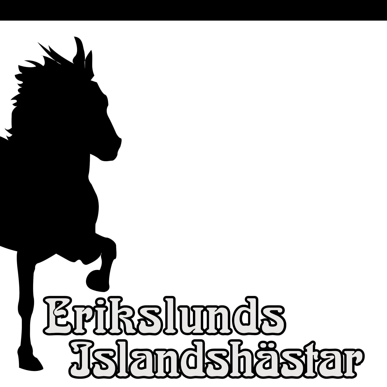 Erikslunds Islandshästar