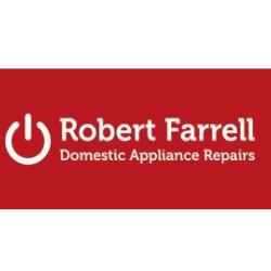 Robert Farrell Domestic Appliance Repairs Ltd