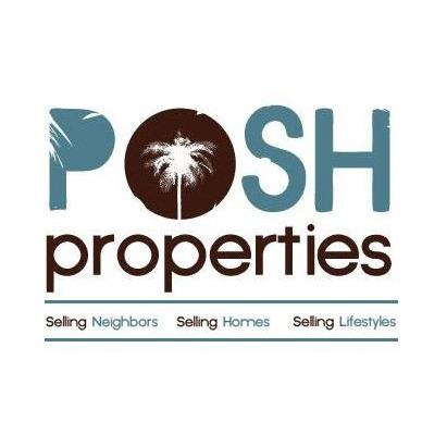 Posh Properties