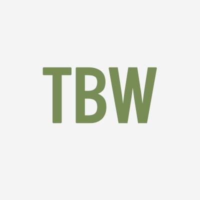 Troy B. Wiens, DDS - Mcpherson, KS - Mental Health Services