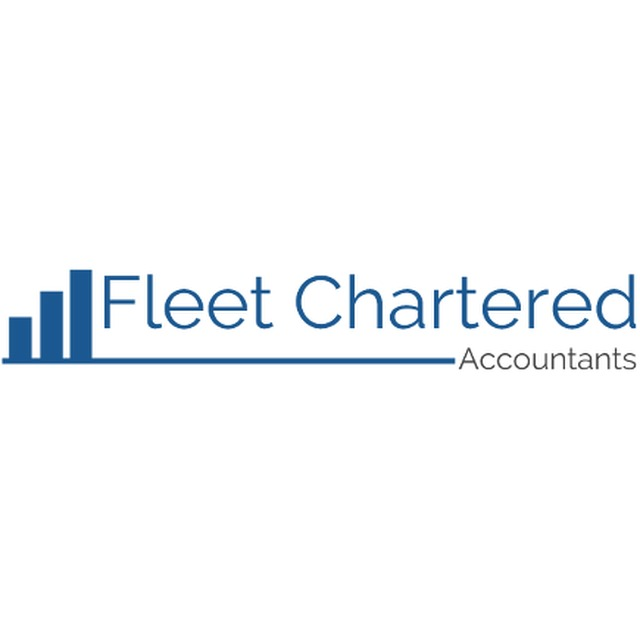 Fleet Chartered Accountants