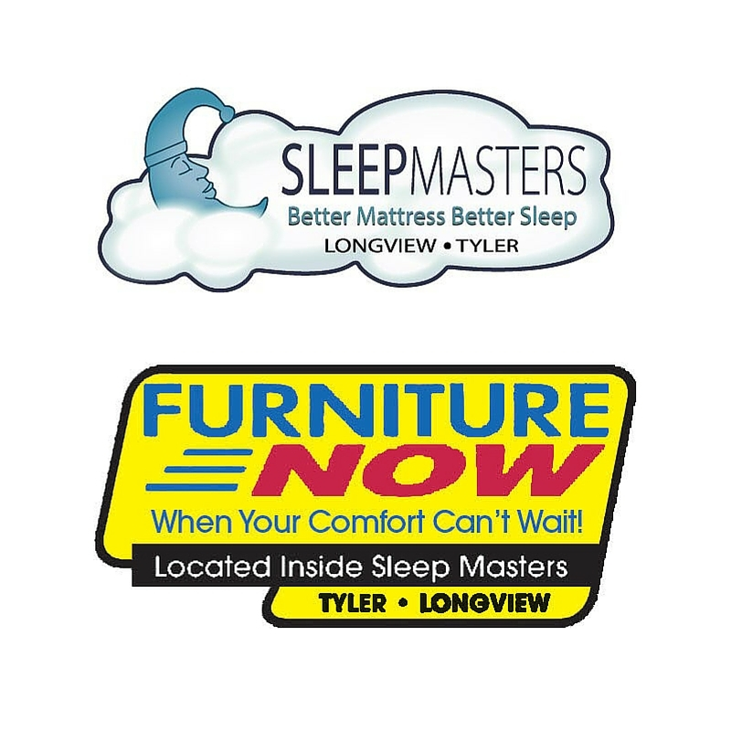 Sleep Masters Furniture Now In Longview Tx Bed Bath Yellow Pages Directory Inc