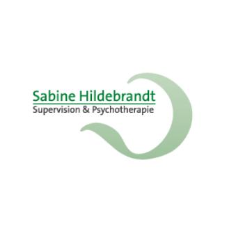 Bild zu Sabine Hildebrandt Heilpraktikerin für Psychotherapie,Traumatherapie in Reichenschwand