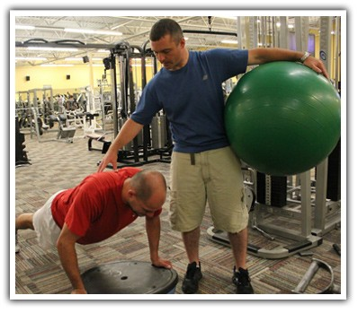 Austerer Higgins Physical Therapy & Wellness