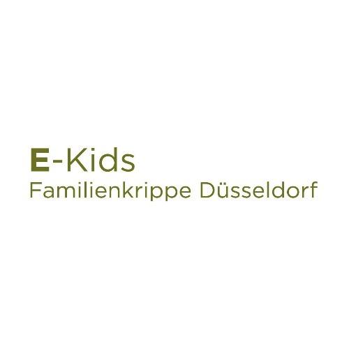 Bild zu E-Kids - pme Familienservice in Düsseldorf