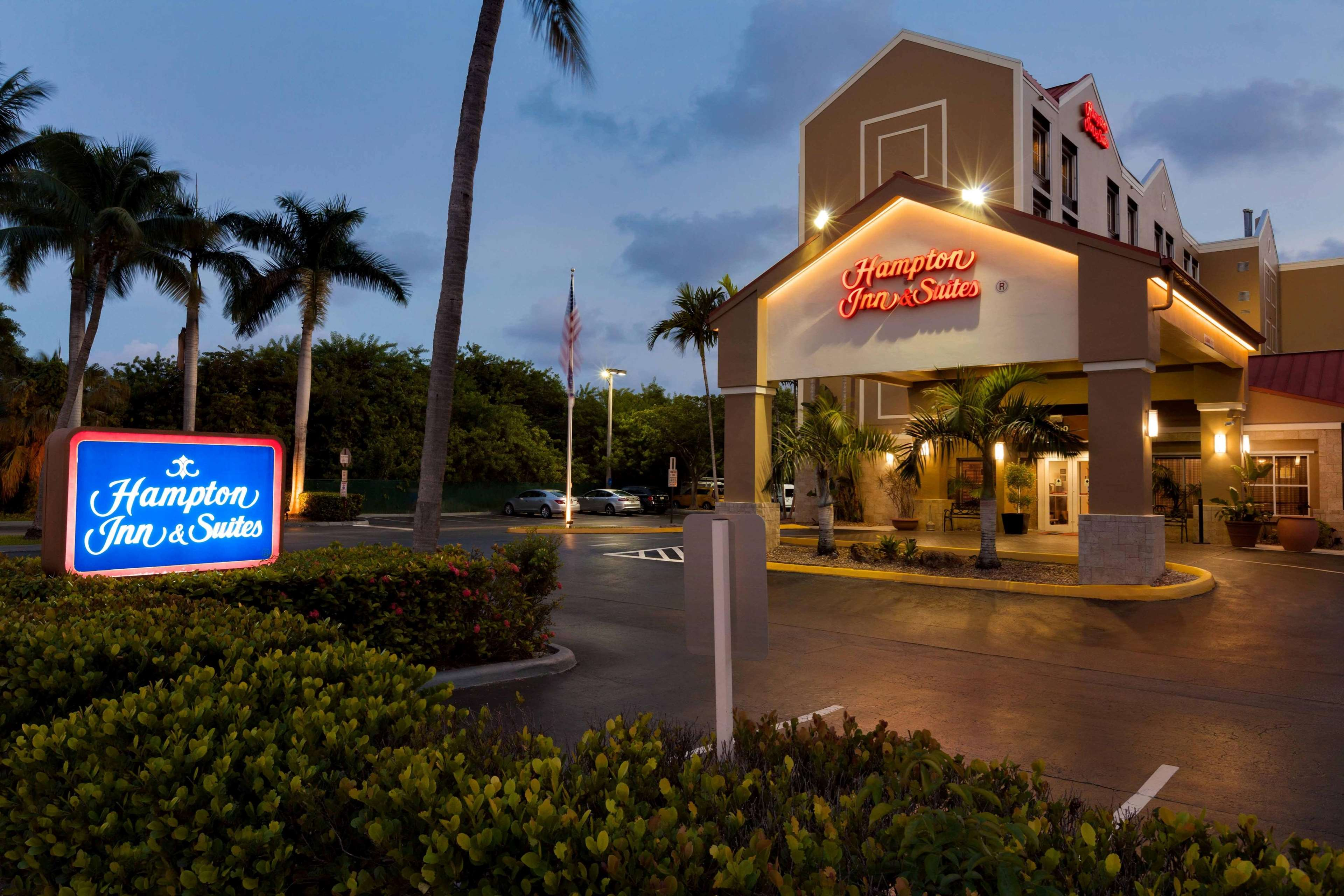 Hotels Motels Fort Lauderdale Airport