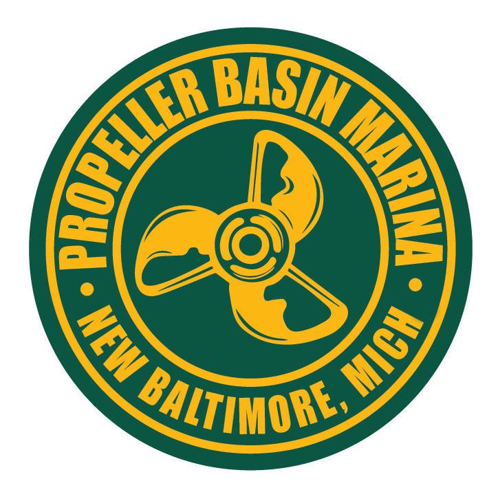 Propeller Basin Marina LLC