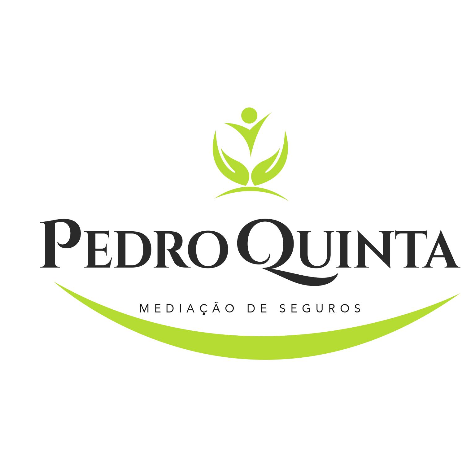 TRANQUILIDADE: Agente Pedro Quinta Mediação Seguros Lda.