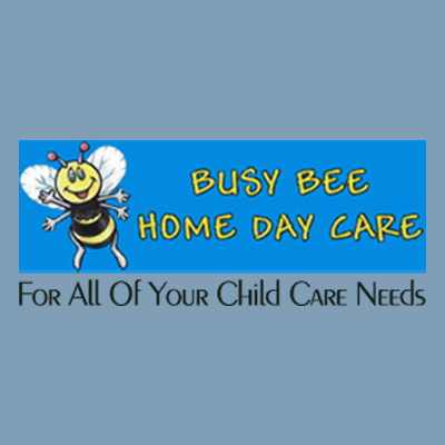Busy Bee Child Care