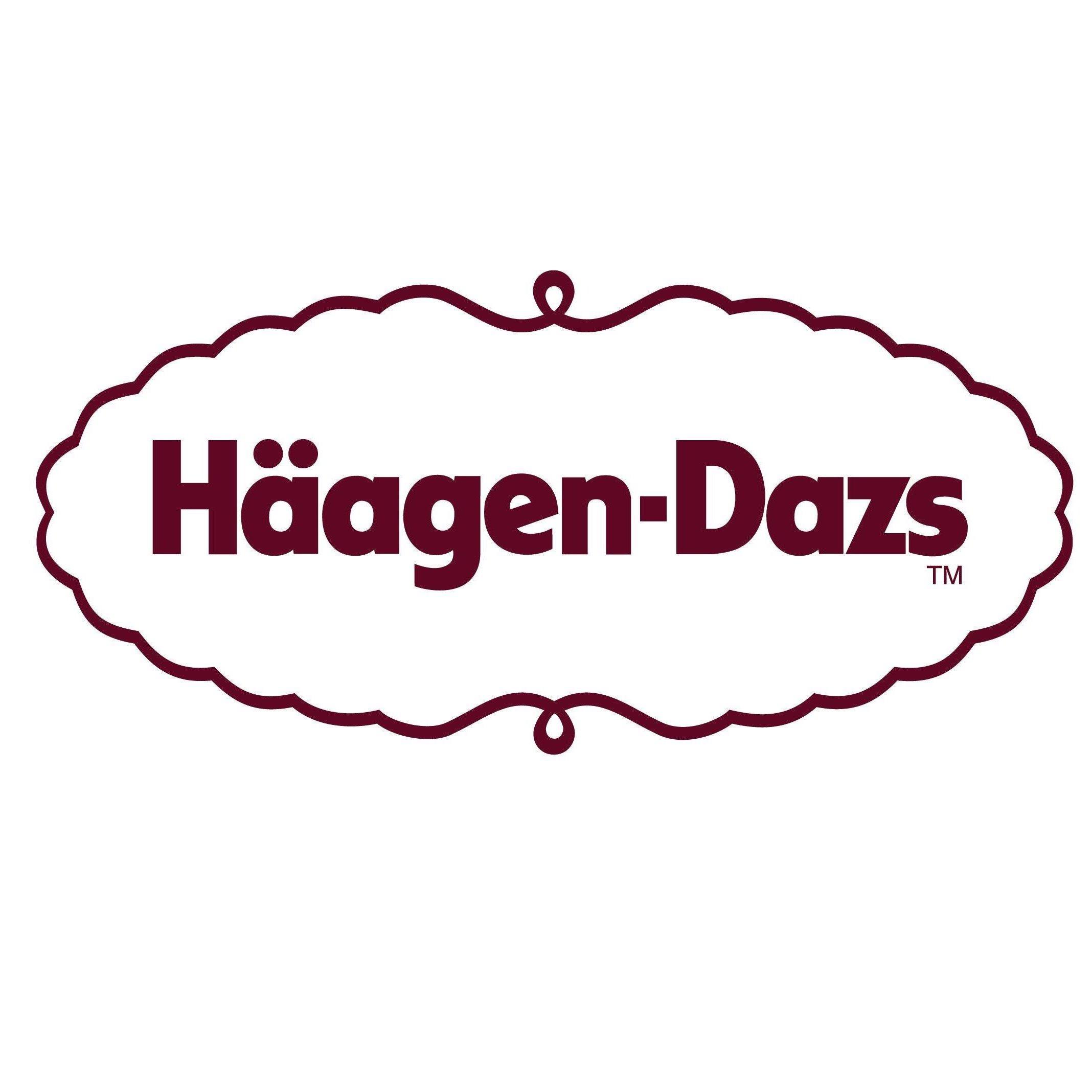 Bild zu Häagen-Dazs in Berlin