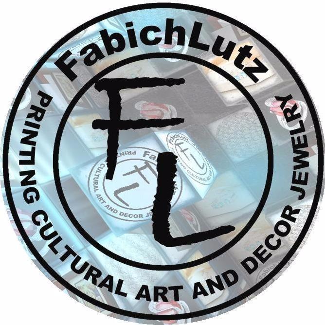 Fabichlutz In Anaheim Ca 92807