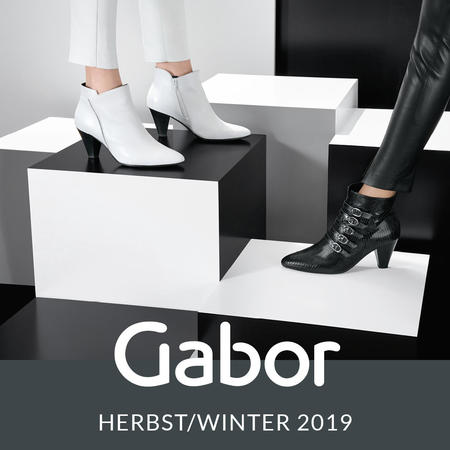 watch c7a12 95268 ➤ Gabor Outlet Raubling 83064 Raubling-Pfraundorf ...