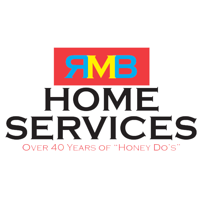 Rmb Home Services