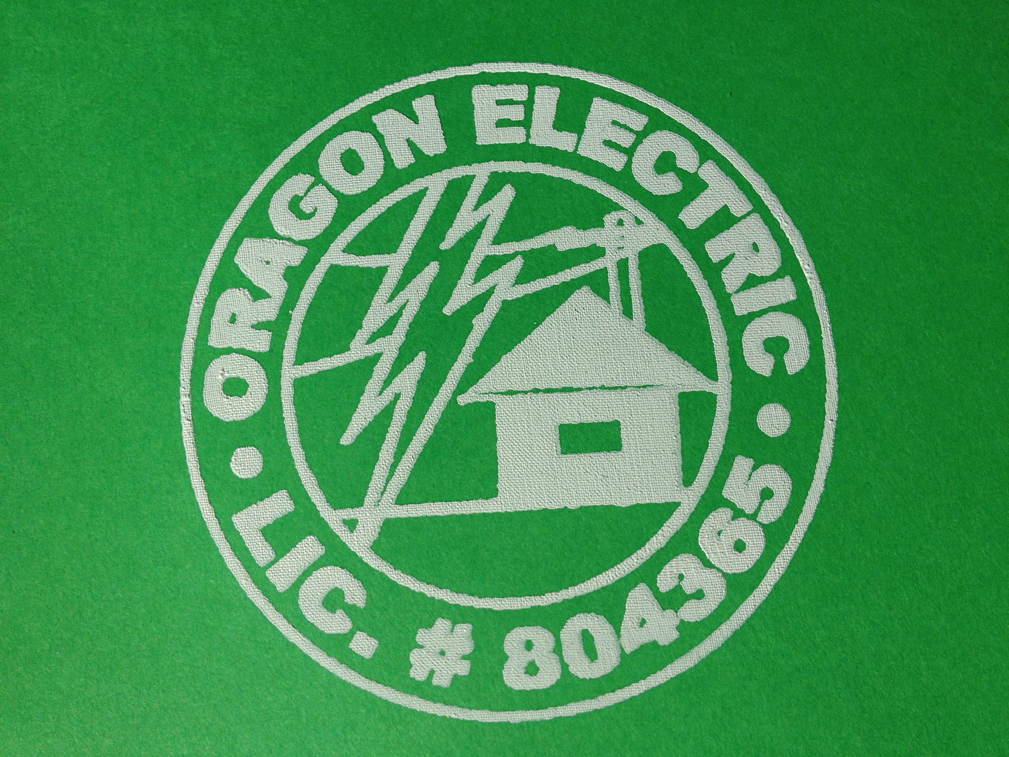 Oragon Electric