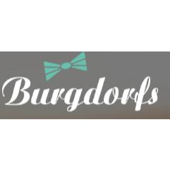 Bild zu Burgdorfs Hotel & Restaurant GmbH & Co. KG in Hude in Oldenburg