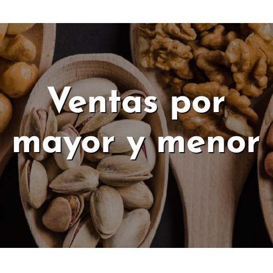 Mendoza Productos Venta Por Mayor Y Menor Dietética Productos Biológicos Naturales Y Dietéticos Al Por Menor En Sauce Viejo Dirección Horarios Opiniones Tel 03424995 Infobel