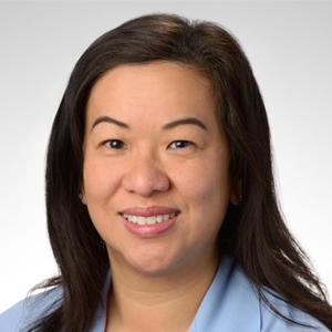 Linda M Lam DO
