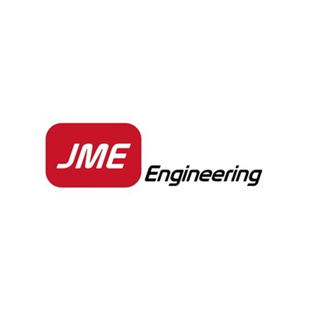 JME Engineering Ltd - Huddersfield, West Yorkshire HD8 8XN - 07932 437253 | ShowMeLocal.com