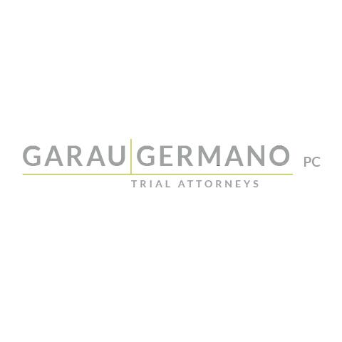 Garau Germano, P.C.