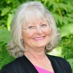 Janet L. Goehle, Attorney at Law