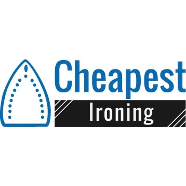 Cheapest Ironing - Bracknell, Berkshire RG12 7HF - 01344 487152 | ShowMeLocal.com
