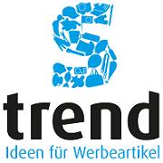 Bild zu S-trend Werbeartikel in Nottuln