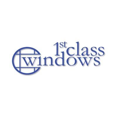 First Class Windows