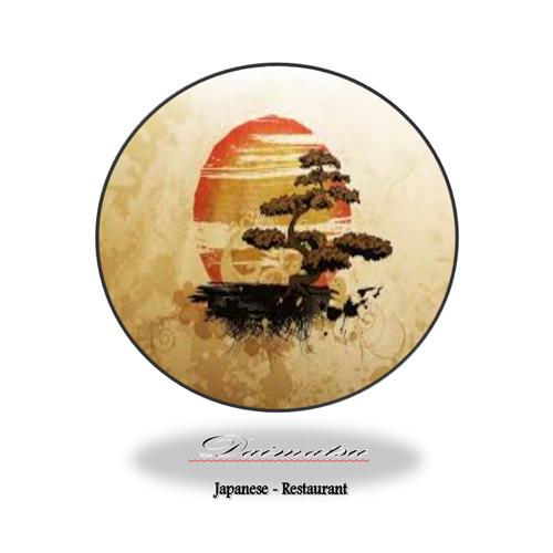 Daiamatsu Japanese Sushi Bar - Mountainside, NJ - Restaurants