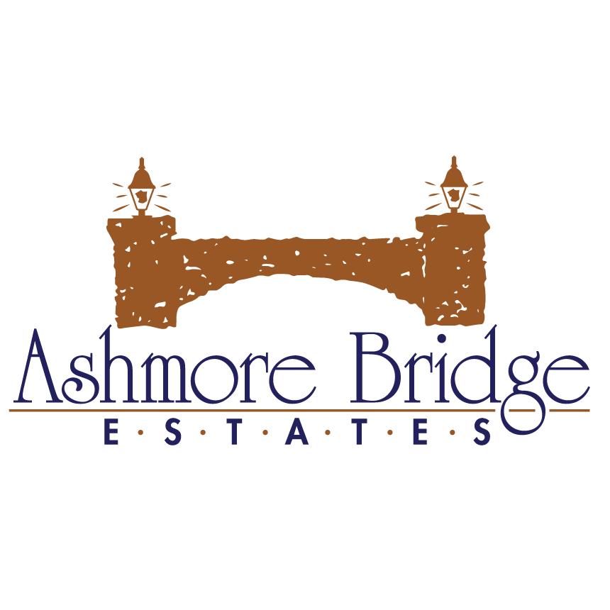 Ashmore Bridge Estates Apartments - Mauldin, SC - Apartments
