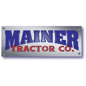 Mainer Tractor Company