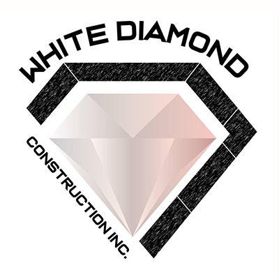 Image 1 | White Diamond Construction