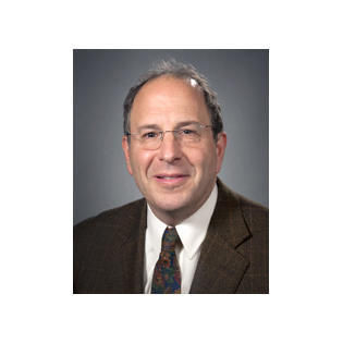 Elliot Goldofsky, MD - Great Neck, NY - Other Medical Practices