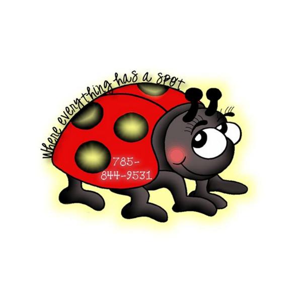 D-Clutter Bug
