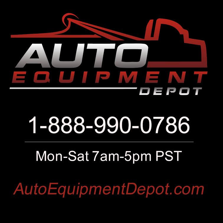 For safe, secure, and reliable repairs, the body of your car is best cared for by Auto Equipment Depot in Tempe. Give your vehicle a quick, reliable oil change from their well-trained technicians. When you need to change or rotate your tires, you can count on this shop's staff to get the job orimono.gaon: South Lakeshore Drive, Tempe, , AZ.