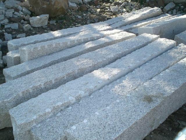 Ennetre Graniti