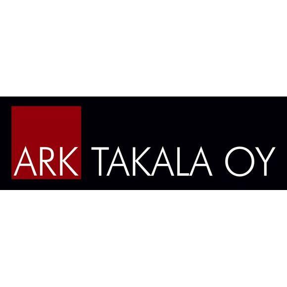 ARK Takala Oy