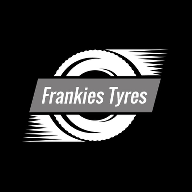 Frankies Tyres - Warrington, Cheshire WA5 1DP - 01925 634396 | ShowMeLocal.com