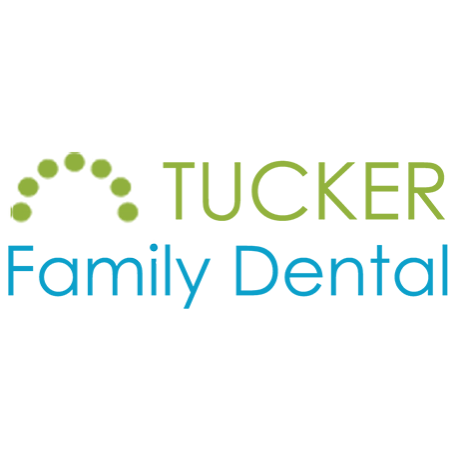 Tucker Family Dental: Danny Jeon, DMD