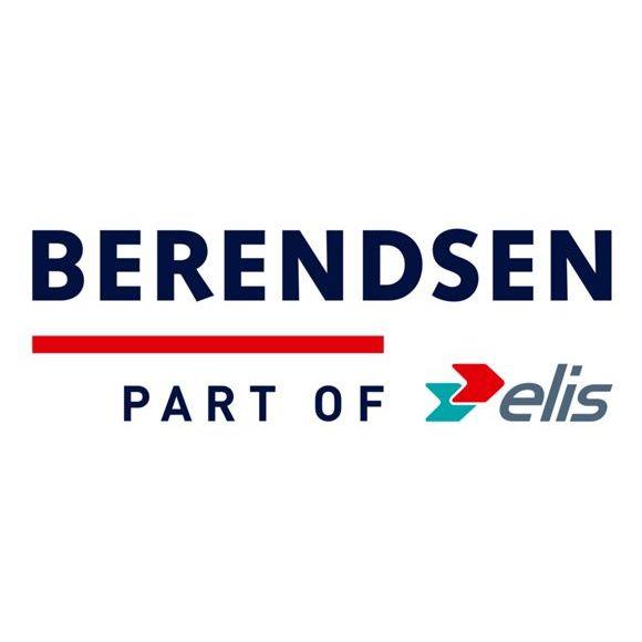 Berendsen Textile Service Oy